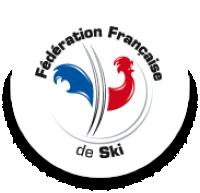 partenaire 1 - Ski Club Mont-Saxonnex