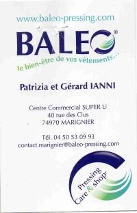 partenaire 5 - Ski Club Mont-Saxonnex