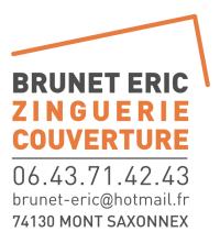 partenaire 9 - Ski Club Mont-Saxonnex