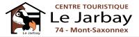 partenaire 20 - Ski Club Mont-Saxonnex